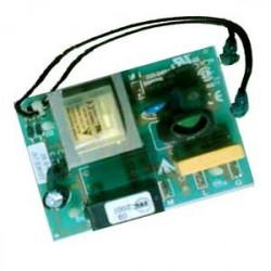 Carte électronique ASPIRATION VACUFLO V280 / V480 / V580