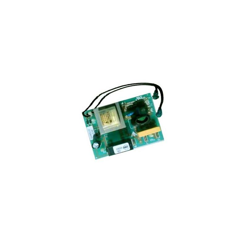 Carte électronique VACUFLO V280 / V480 / V580