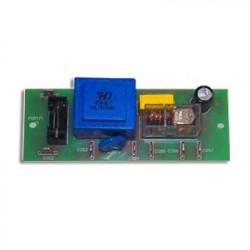 Carte électronique  DYVAC 3s