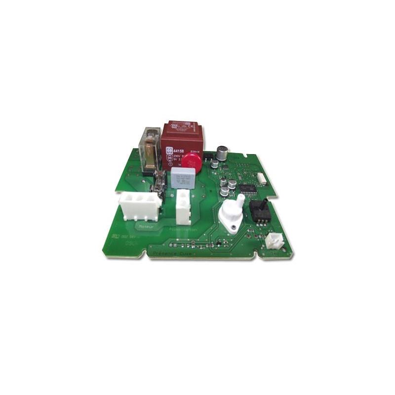 ALDES C. Cleaner (1 moteur)