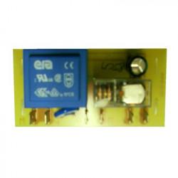 Carte électronique GA 250