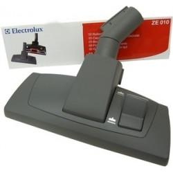 Electolux ZE010 - brosse top de luxe