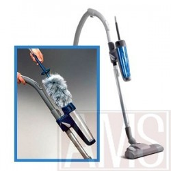 Plumeau ELECTROLUX EASY CLEAN