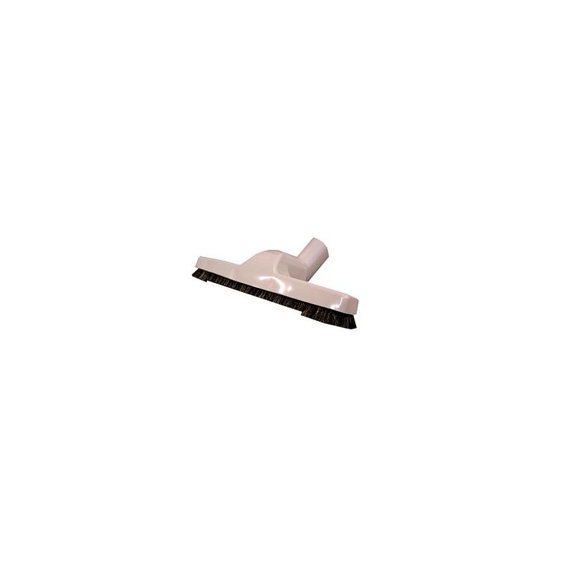 Brosse surface dures 250 mm