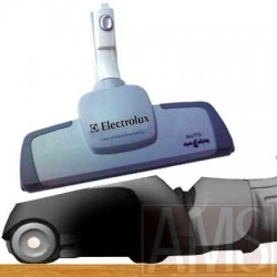 Brosse Max Pick-Up Turbomatic ELECTROLUX