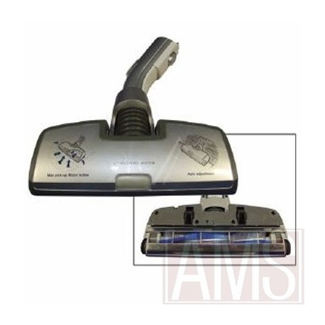 Brosse Sumot Active Electrolux Oxy 3/TwinClean