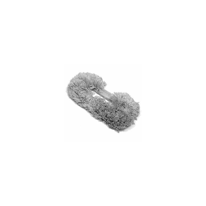 Mop de remplacement grise
