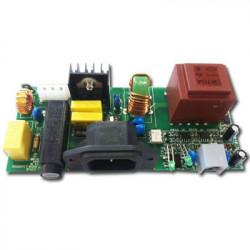 Carte électronique SAPHIR 175 - 350 - 600