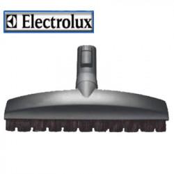 Brosse sol dur ELECTROLUX AP23