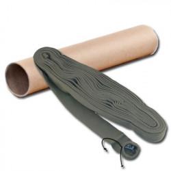 Flexible de 9 M à 10 M avec tube d'installation Vacsoc de Protection