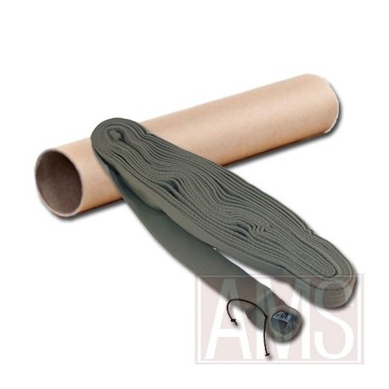 Vacsoc de Protection pour flexible de 9 M à 10 M avec tube d'installation