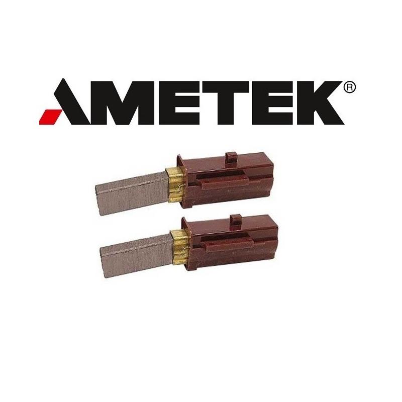 Ametek Lamb 2311480