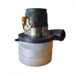 PX250 - P250 - C250-CM884