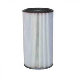 Filtre centrales d'aspiration VCI polyester