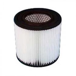 Filtre Générale d'aspiration polyester 100/200/300/400