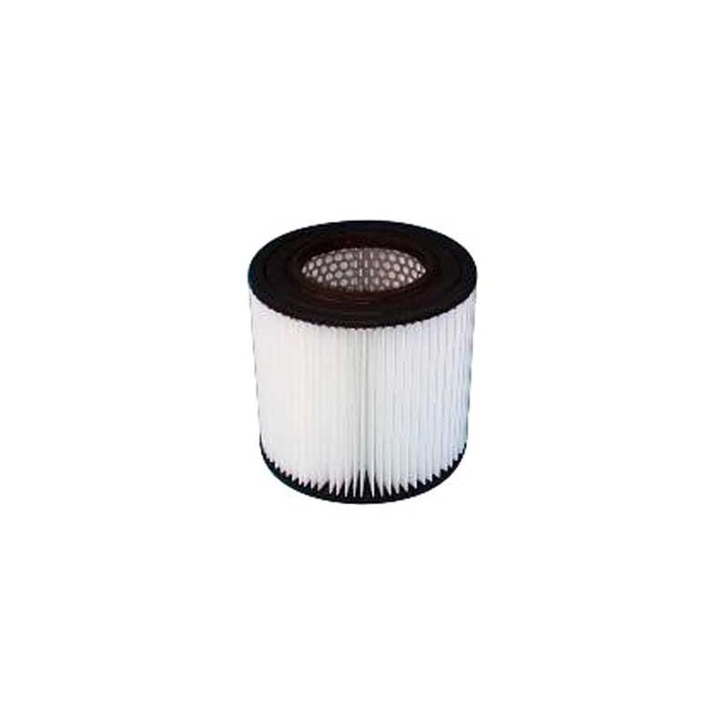 Filtre g n rale d 39 aspiration polyester model 100 200 300 400 - Www generale aspiration com ...