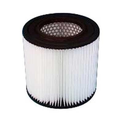 filtre g n rale d 39 aspiration polyester model 100 200 300 400. Black Bedroom Furniture Sets. Home Design Ideas