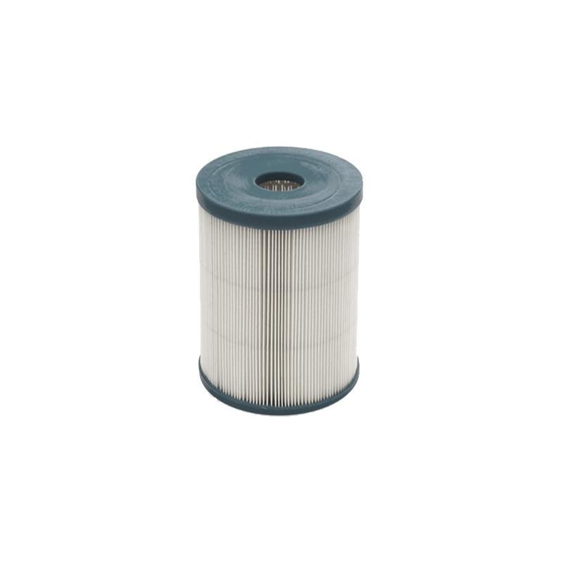 Filtre Airflow 1600w polyester