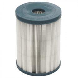 Filtre Airflow 2100w polyester