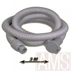 Rallonge flexible 3M - 4M- 5M
