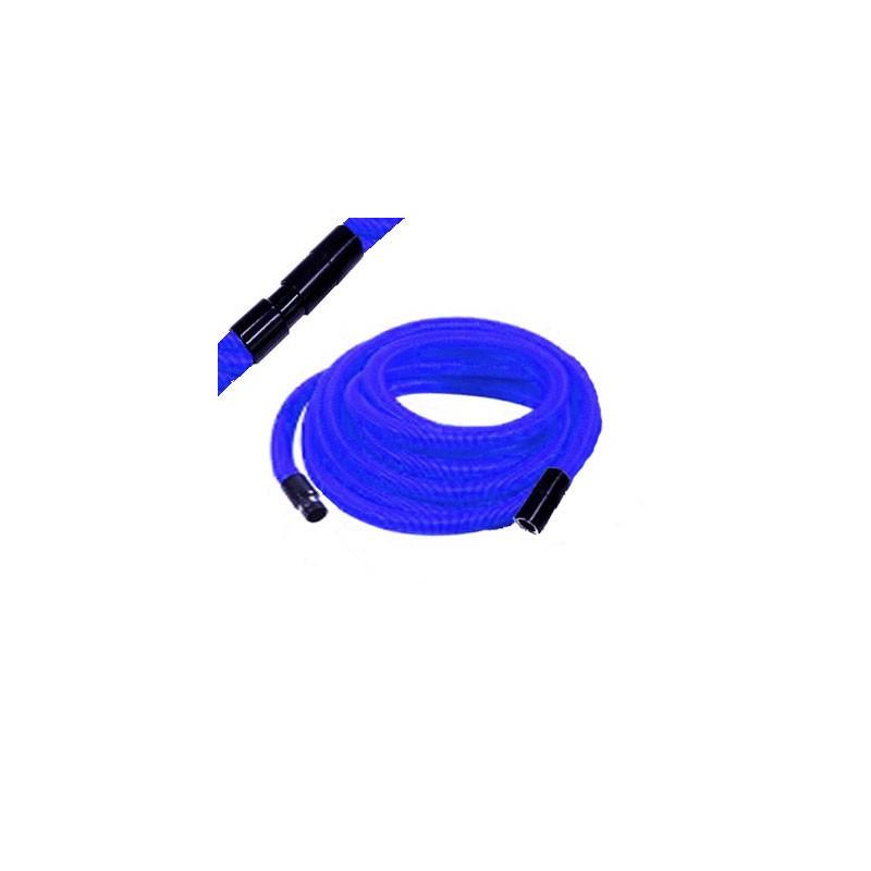 Rallonge flexible 3M - 4M- 5M