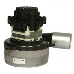 6600-205T il remplace le 6600-016T-T ASPIRATEUR DL200SV - DL/GX2011