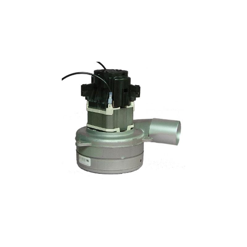 ElectroMotors 6600-018A - 6600-057A GS310 - DL5011 - GX5011