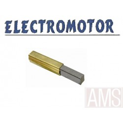 Charbons ElectroMotor