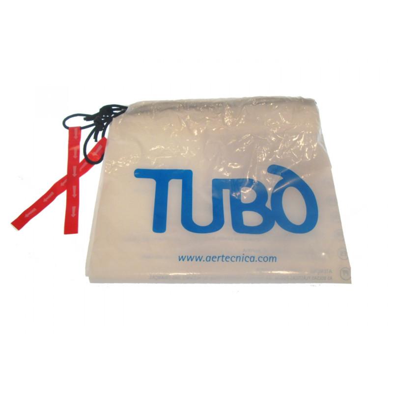 CLEAN BAG CM984